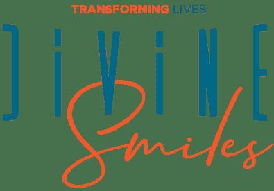 Divine Smiles Logo